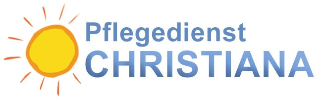 pflegedienst-christiana.de